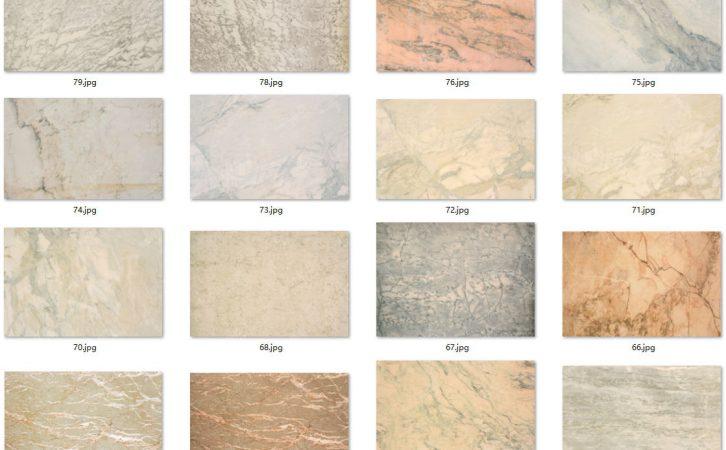 135张高清大理石瓷砖地砖贴图素材